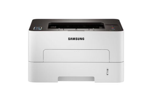 samsung xpress m2875 scan application download
