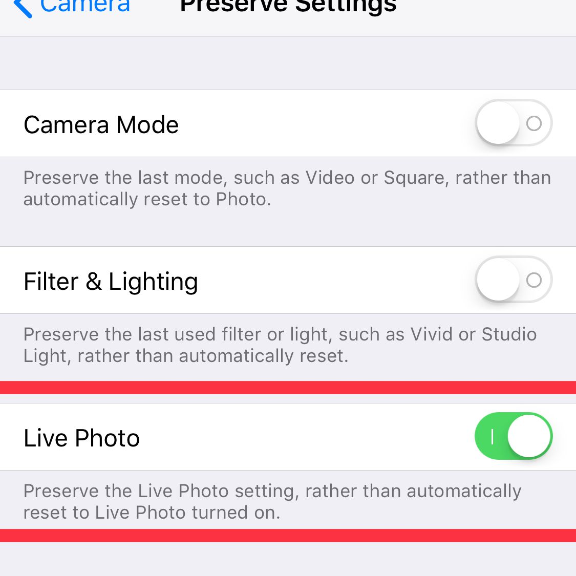 how to turn off sound on phone for applications