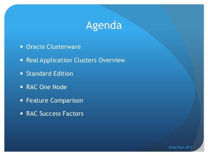 dbms_application_info.set_client_info