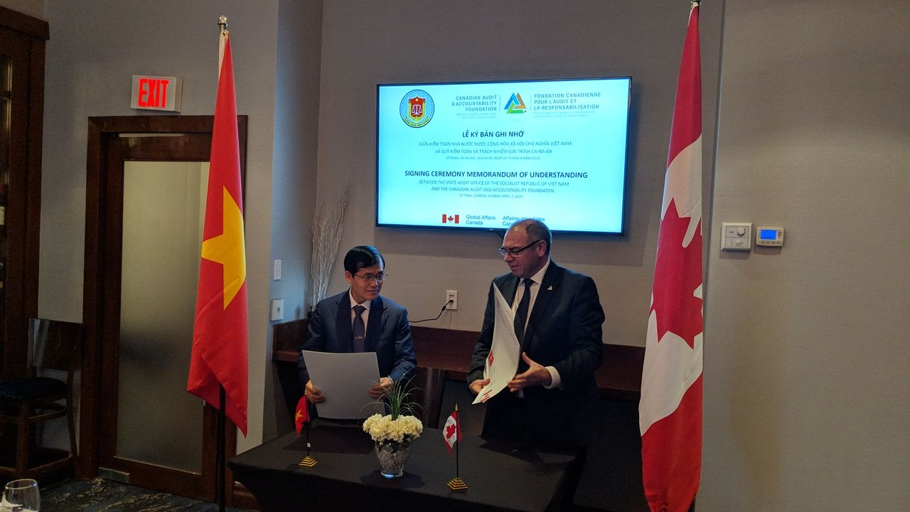 vietnam visa application canada embassy