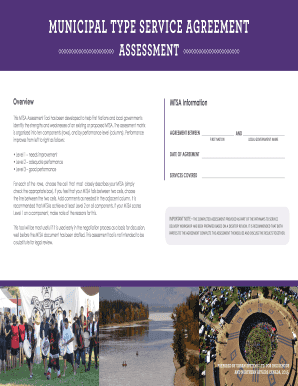 nominee application form for international students