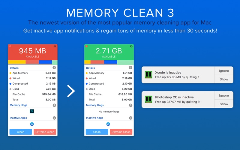 clear application for mac free download