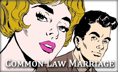 us passport application married common law