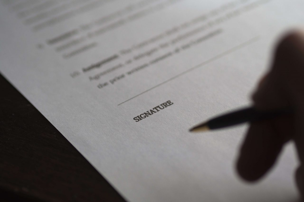 how long does it take to draft a patent application