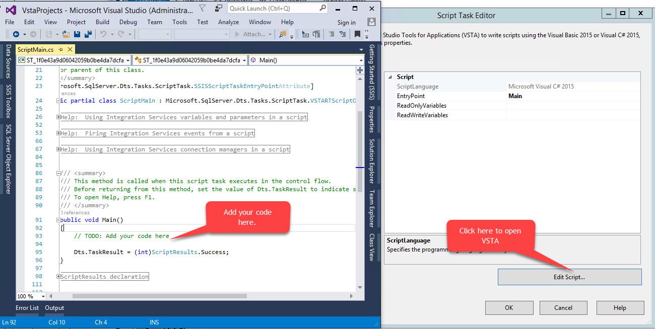 microsoft.interlop.excel workbook.close frezes application