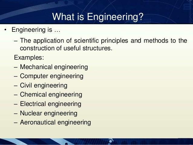 bcit mechanical engineering application deadline