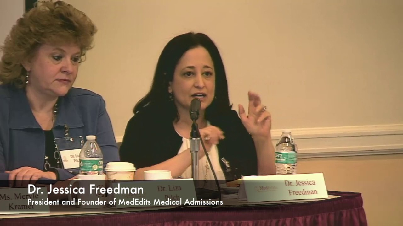 new york medical college application on hold