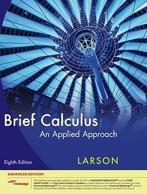 calculus with applications brief version pdf download