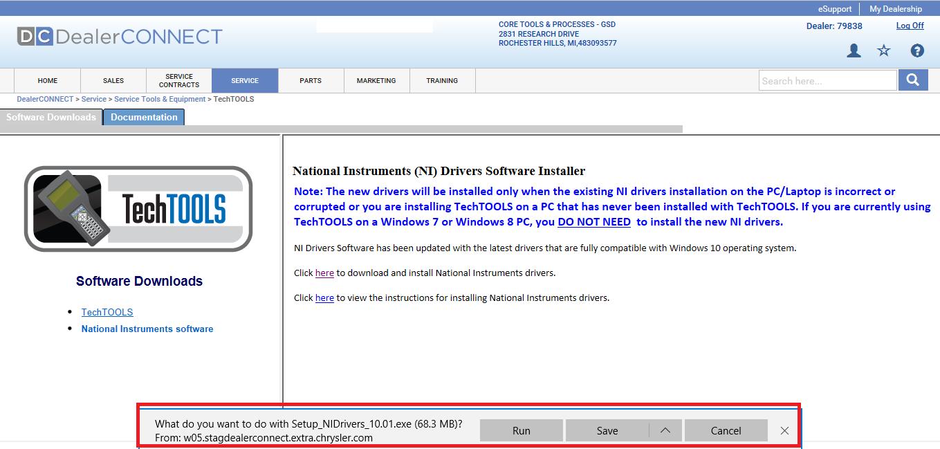 how to install 32 bit application on 64 bit installshield