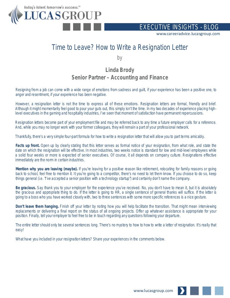 sentence to end an application letter