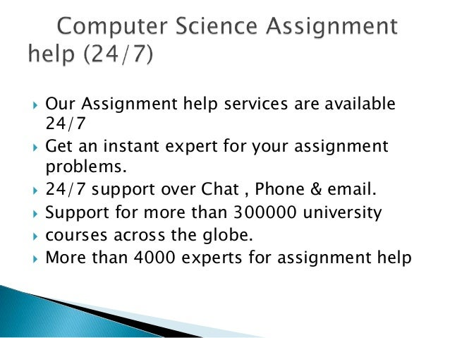 ubc computer science online application