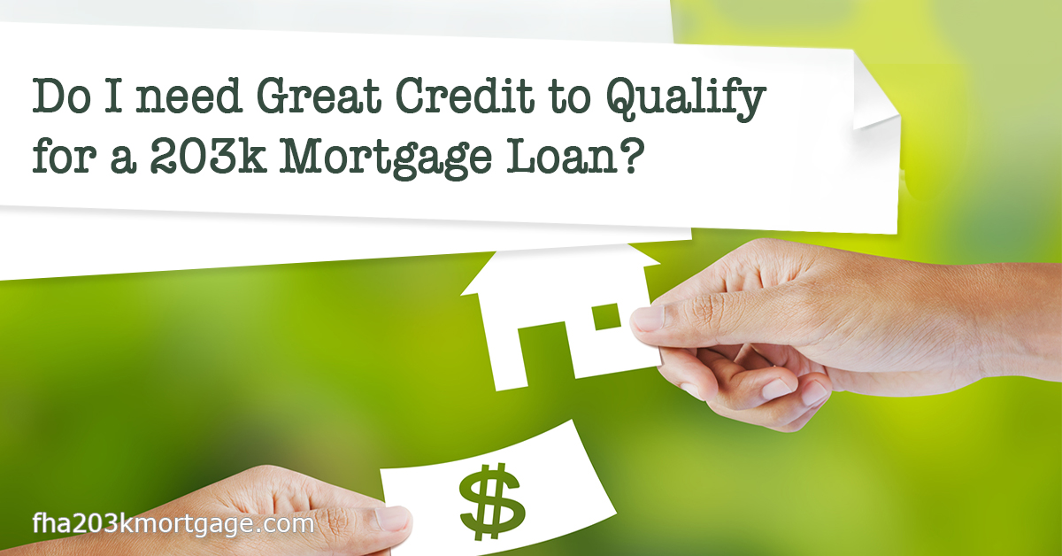 what do i need for a mortgage application barclays