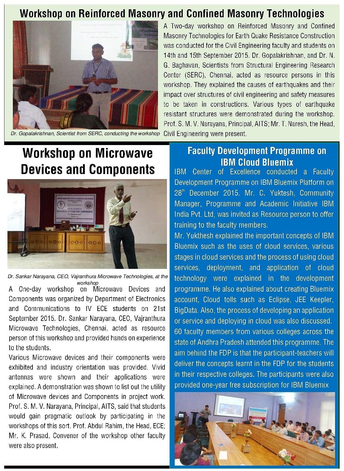 university of toronto engineering science application