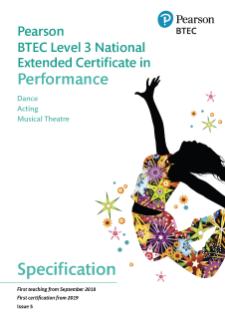 application for certificate of substantial performance