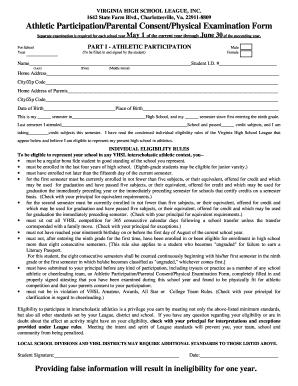 san francisco building permit application form