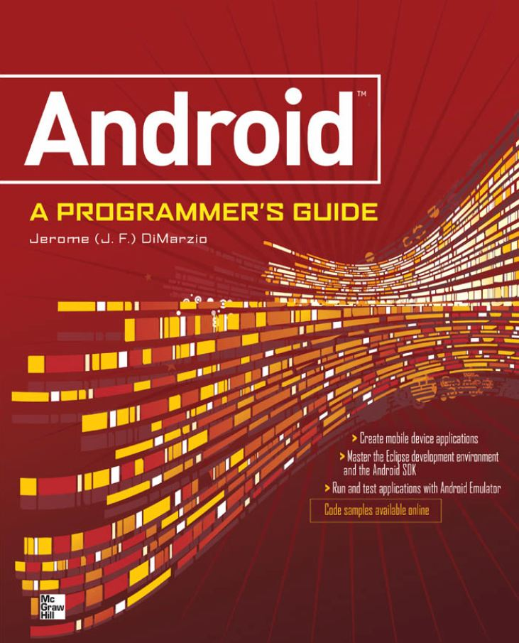 programmer des applications android pdf