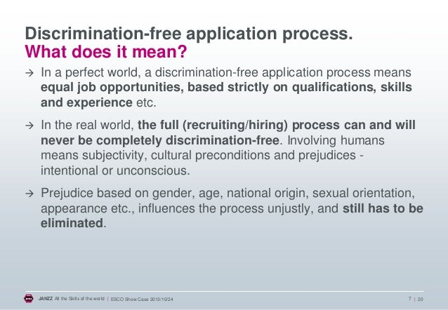 what does indeed mean on an application