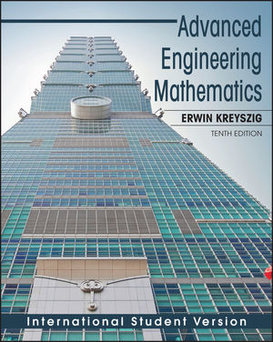 application of mathematics in science and technology pdf