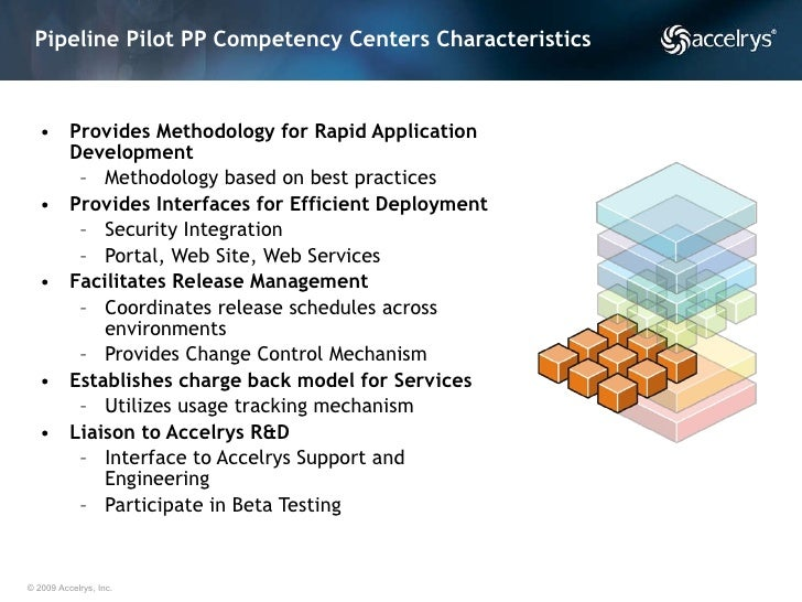 rapid application development methodology vs participatory