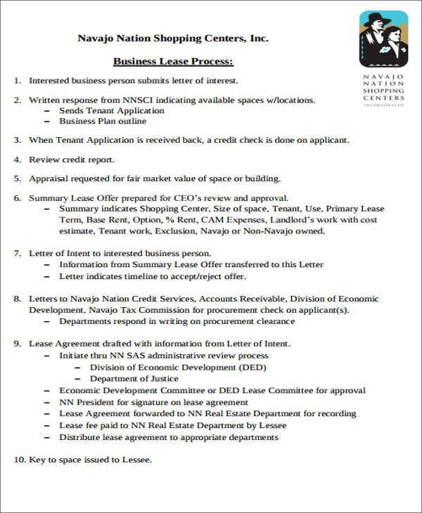 how to fill out personal credit application for leasing car