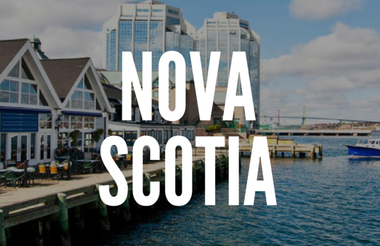 application form for nova scotia family pharmacare
