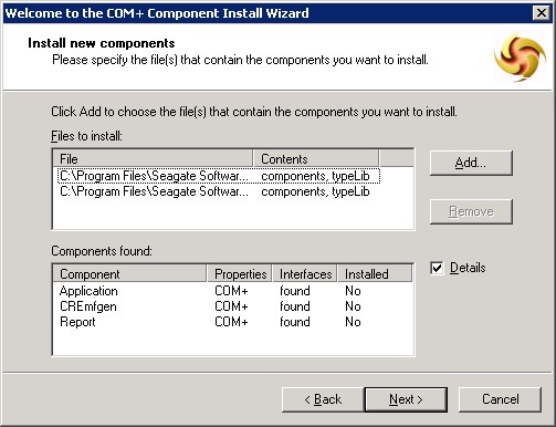 export crystal report to excel in c windows application