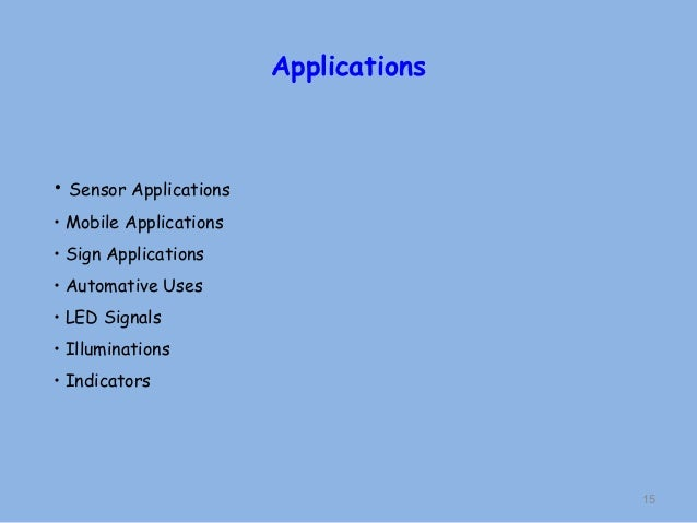 rdna technology and its application ppt