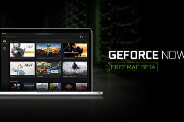 geforce gt525m inactive no application is running