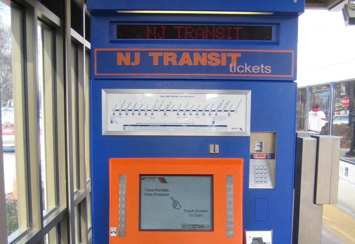 memberships for job application at winnipeg transit