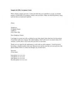 mcdonalds view my application status