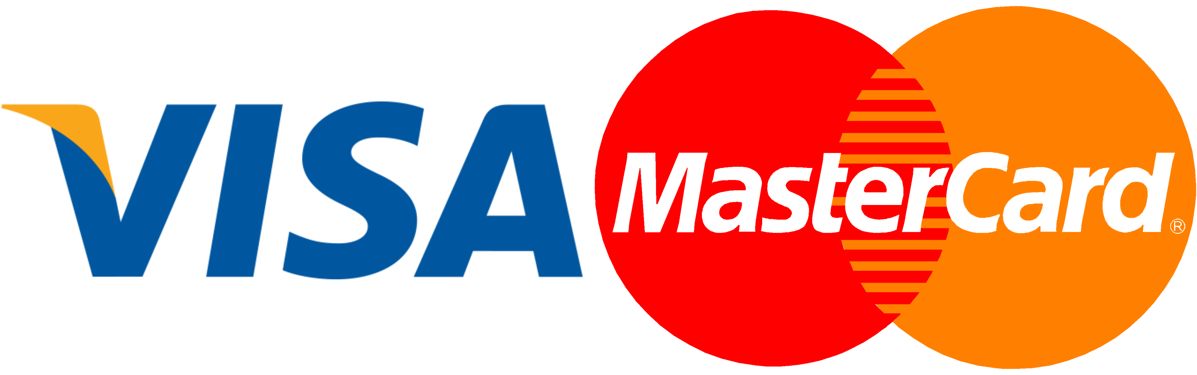 mastercard credit card application philippines