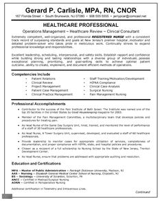 dea application for nurse practitioners