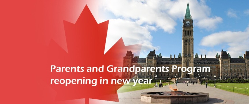 citizenship application canada january applicants