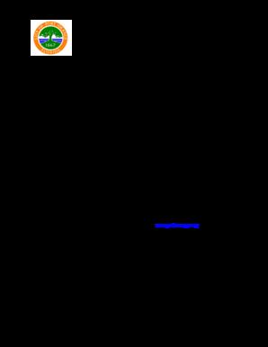 mcmaster university online application form