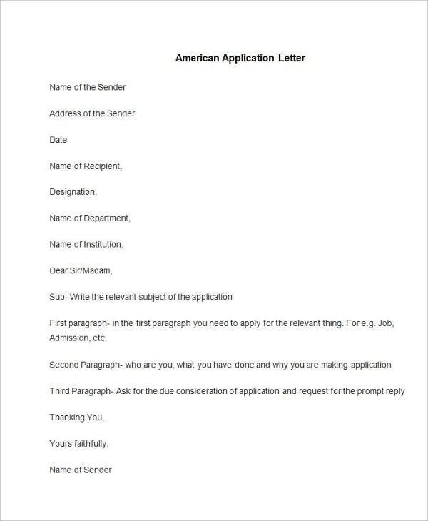 american girl place job application