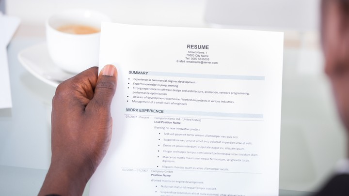 ivy league mba application deadlines