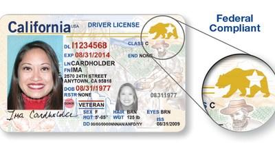 ontario photo identification card application