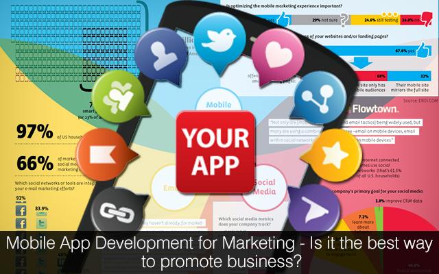 best vr websites to promote an application