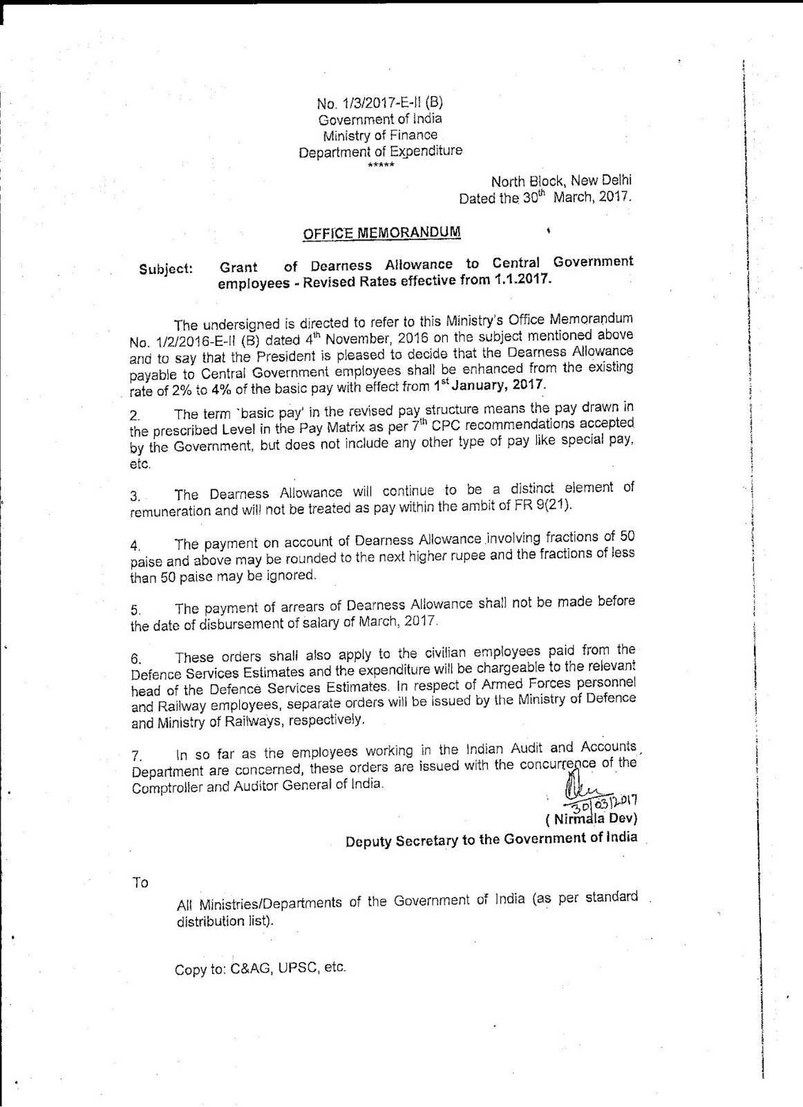 child disability allowance application form