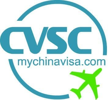 vancouver chinese visa application centre
