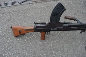 rcmp firearms license newfoundland application