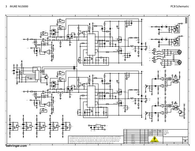 u of c modular courses application