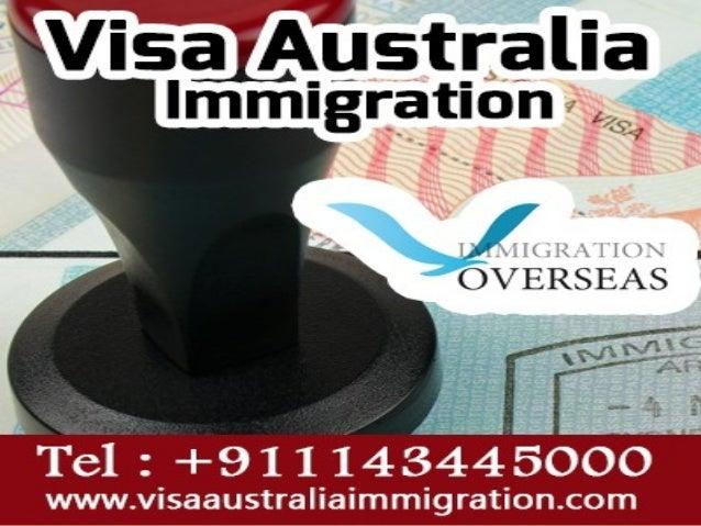 permanent residency application status australia