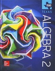 discrete mathematics with applications 4th edition slader