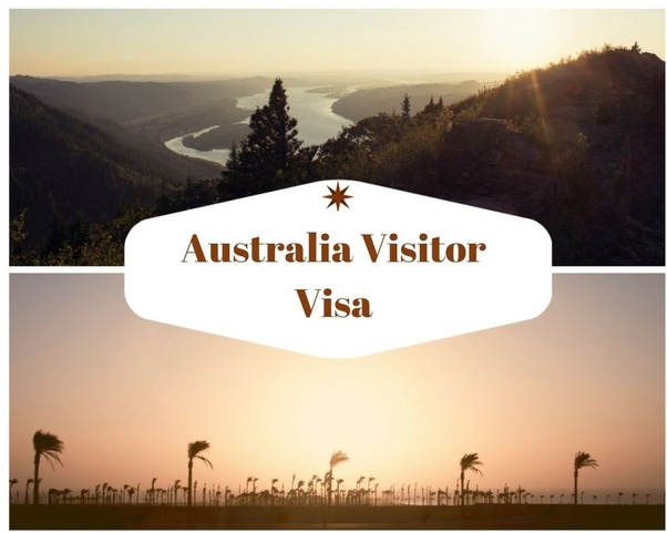 track my immigration application australia