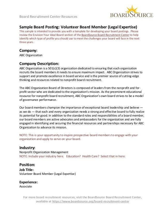 legal aid board application form