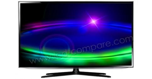 les applications indispensables pour smart tv