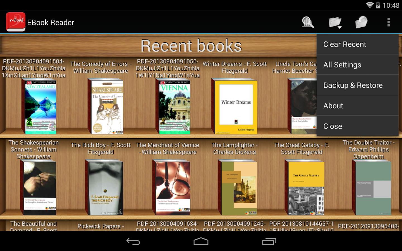 livre windows 7 micro application