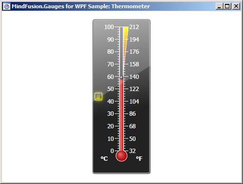convert wpf application to xbap