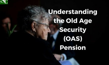 where to send old age pension application